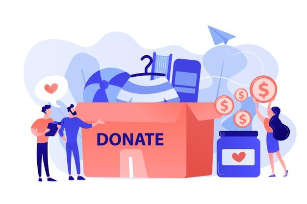 Perlukah Donasi Online Dilakukan Secara Rutin?